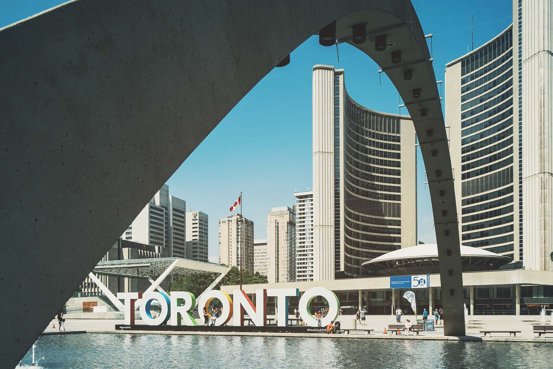 Toronto gallery 02