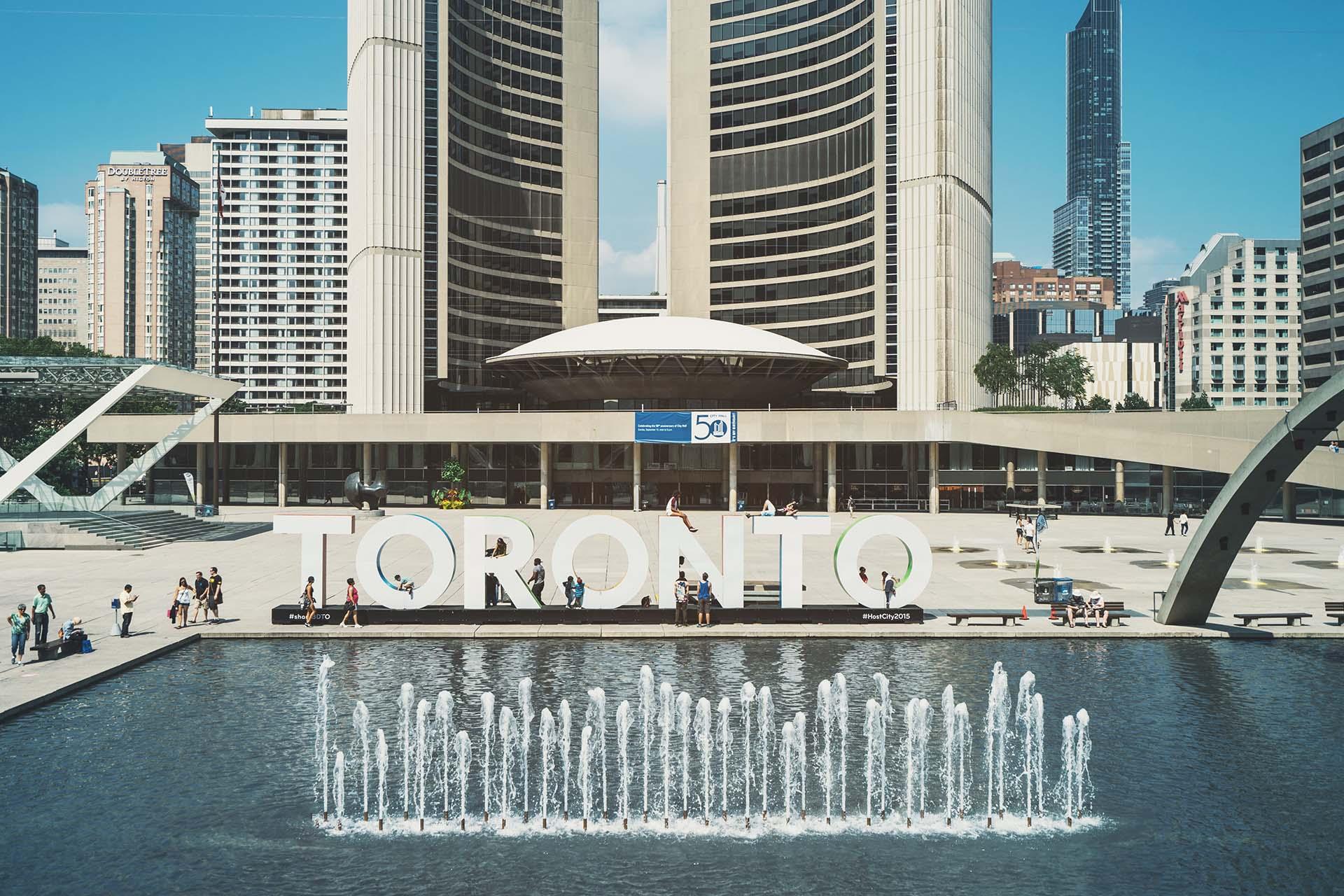 Toronto gallery 03