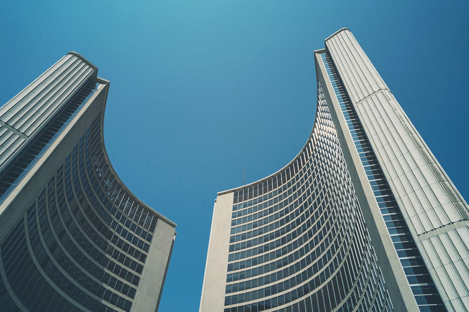 Toronto gallery 04